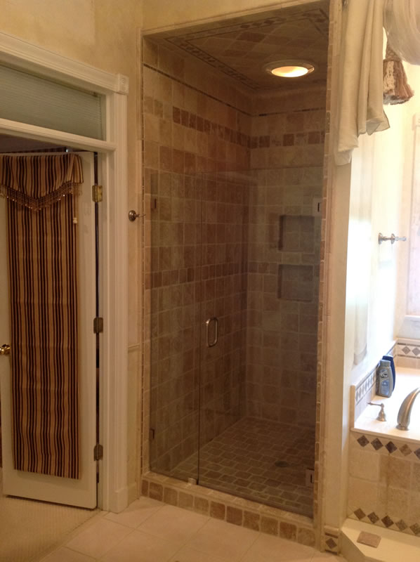 Bathroom Remodeling Huntsville Al bathroom remodeling | huntsville, al | tradestaylor bath photo