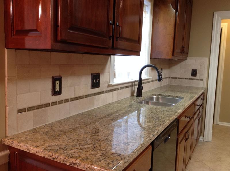 kitchen remodels huntsville al trades by taylor kitchen photo