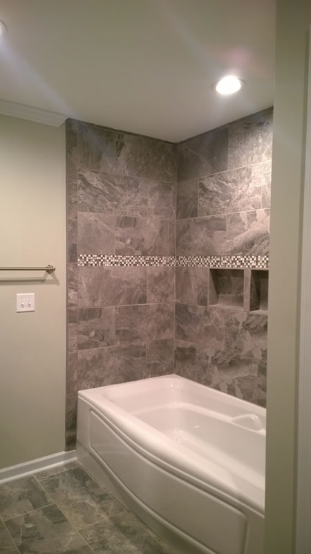 Bathroom Remodeling Huntsville Al bathroom remodeling huntsville al - bathroom design