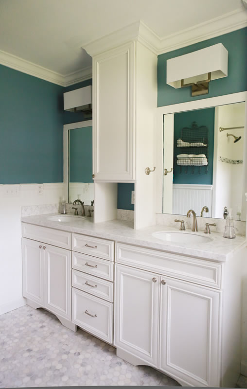 Bathroom Remodeling Huntsville Al bathroom remodel huntsville al - bathroom design